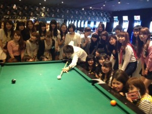 billiards-event