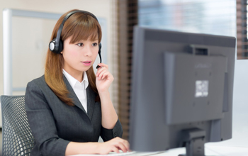 call-center